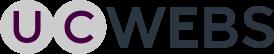 Logo U-C WEBS